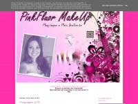 pinkfluormakeup.blogspot.com