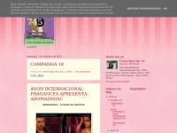 avonsuperstar745.blogspot.com