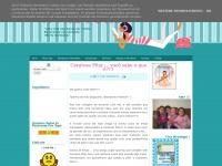 avitorino.blogspot.com