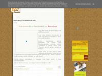 compreidasafih.blogspot.com