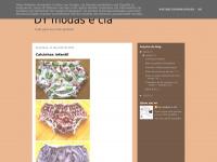 dymodas.blogspot.com
