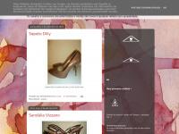 chiquerrimosebaratos.blogspot.com