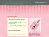 itgirlbazar.blogspot.com