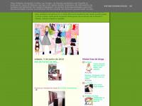 tgdesguardaroupas.blogspot.com