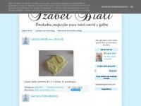izabelbiali.blogspot.com