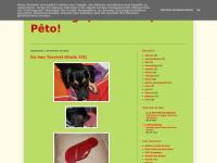 diariodesofialouise.blogspot.com