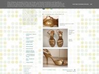 usadella.blogspot.com