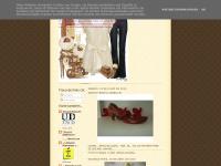 luxuriabrecho.blogspot.com