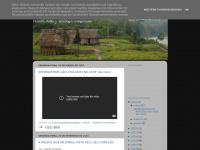 lindomarpadilha.blogspot.com