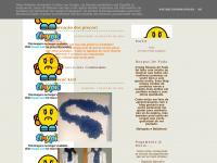 roupasdefada.blogspot.com