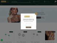 Monalisa Joias - Produtos com muito charme e elegância