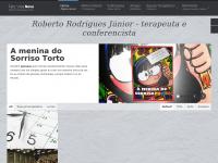felizvidanova.com.br