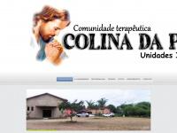 ctcolinadapaz.com.br