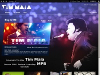 timmaia.com.br