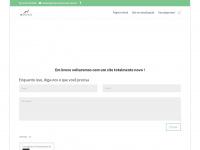 msinvestimentos.com.br