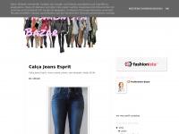 fashionistabazar.blogspot.com