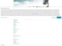 caminhodomeio.wordpress.com