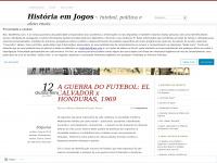 historiaemjogos.wordpress.com