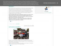 isaquee.blogspot.com