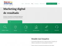 Balcaodainternet.com.br - Balcao da Internet | Marketing Digital |