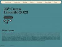 curtacircuito.com.br