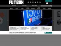 futbox.com