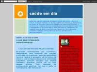 saudeemdia.blogspot.com