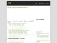cursodeinglesgratis.org