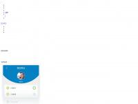 Omatiense.com - O Matiense | Levando o mundo ate você