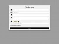 cormackti.com.br
