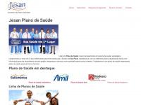 jesan.com.br