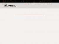 romanocomex.com.br