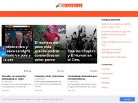 Lyricskeeper.es - La Lírica de los textos >> Si es importante está aquí