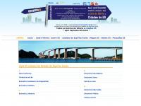 encontraespiritosanto.com.br