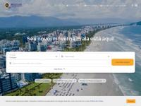 srwimobiliaria.com.br