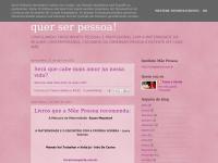 maepessoa.blogspot.com