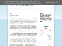 eradogelo-paula.blogspot.com
