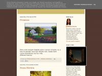 lilligarcia.blogspot.com