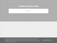 gilmarapessoa.blogspot.com