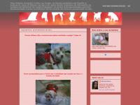 belinhapontocom.blogspot.com