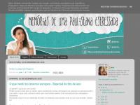 jadona.blogspot.com