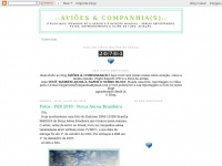 avioesecompanhia.blogspot.com