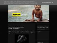 nikongrafia.blogspot.com