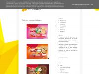ekoara.blogspot.com
