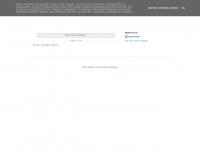 avioesecia.blogspot.com