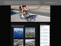 lcsilva.blogspot.com