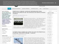PÁSSARO DE FERRO
