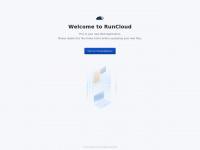 Baptisttop1000.com - Default Web Site Page