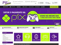 ziliongames.com.br