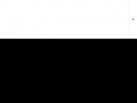 litoralgaucho.com.br
